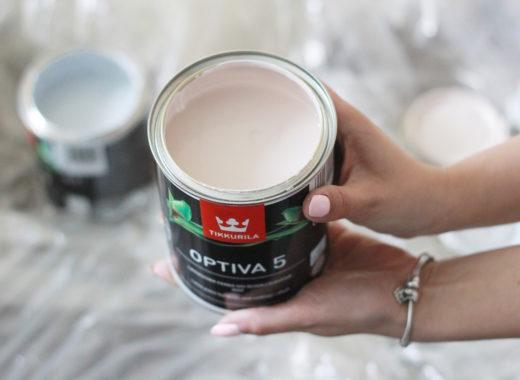 Tikkurila_jak-malować-ściany