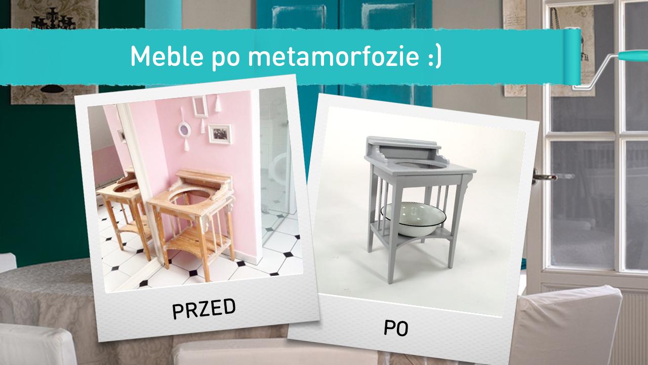 tikkurila_malowanie_mebli