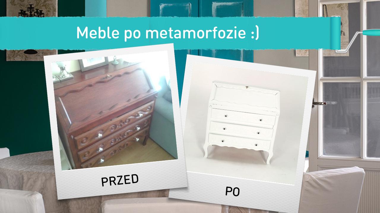tikkurila_metamorfozy