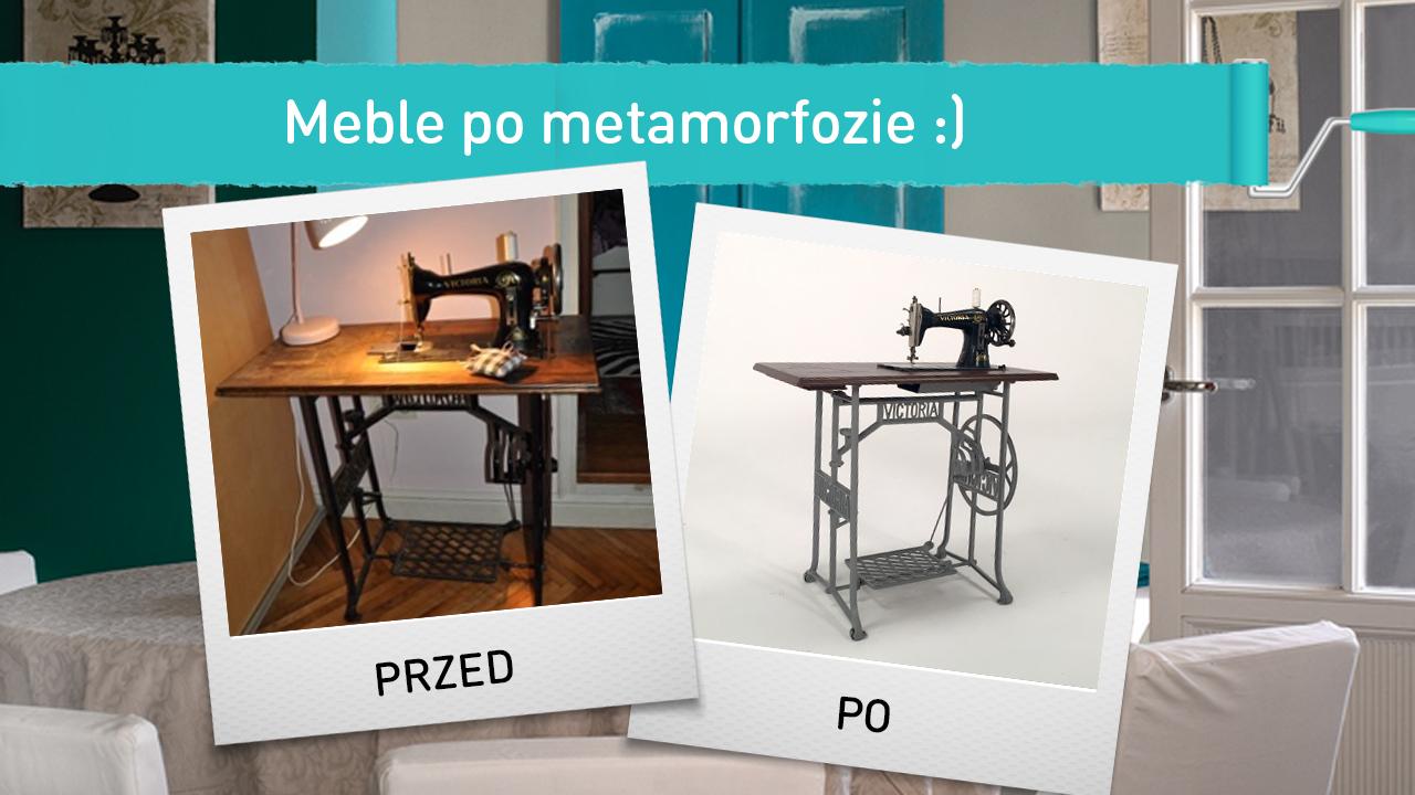 tikkurila_metamorfozy_mebli