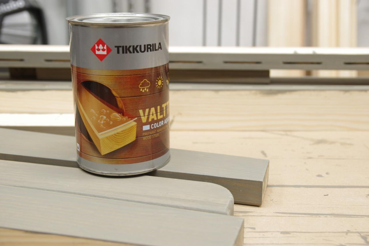 Tikkurila_DIY_lawka-ogrodowa