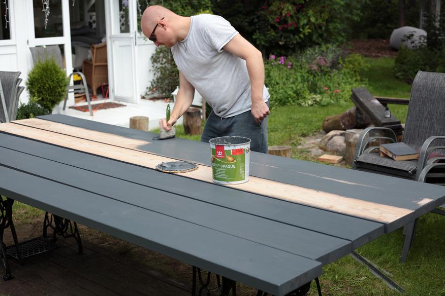 malowanie-stolu-jak-zrobic-stol-ogrodowy-green-canoe