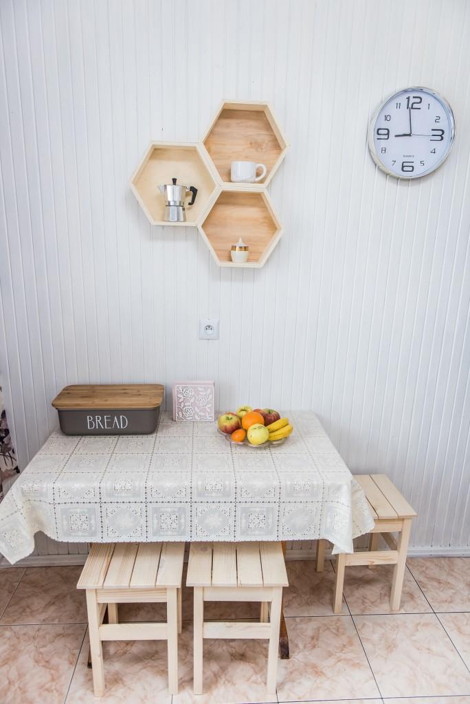 metamorfoza-kuchni-stol-684x1024
