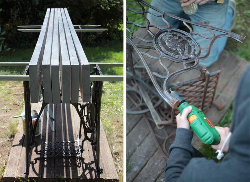 stol-ogrodowy-tutorial-1
