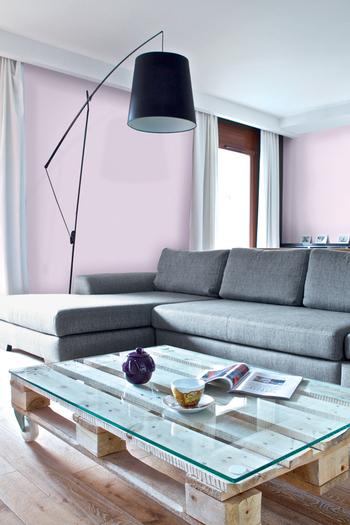 minimalizm-ocieplony-tikkur