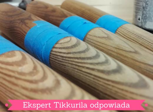 tikkurila-renowacja