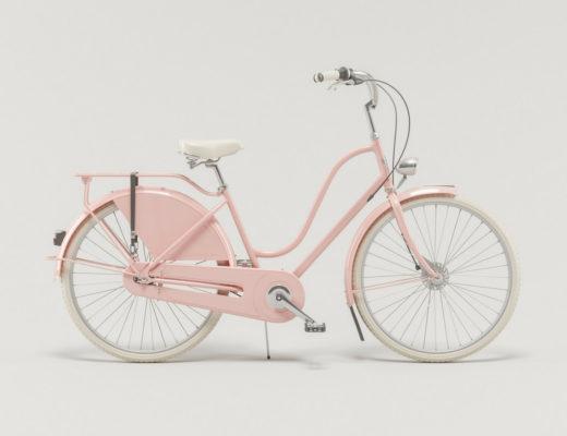 tikkurila-malowanie-roweru_8 2