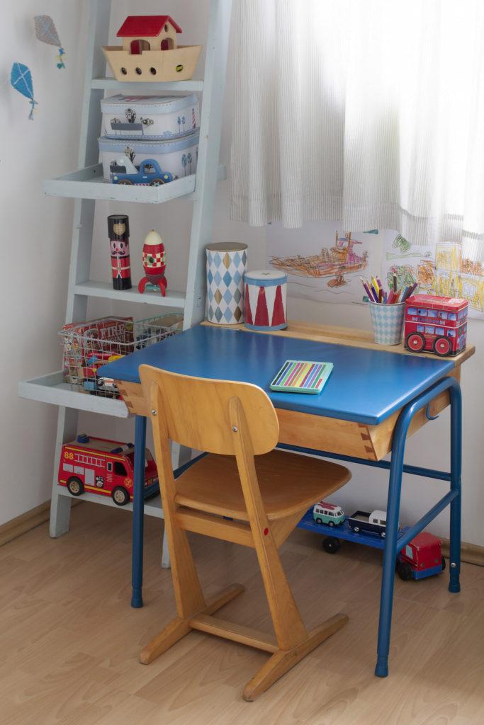 jak urządzić pokój dziecka