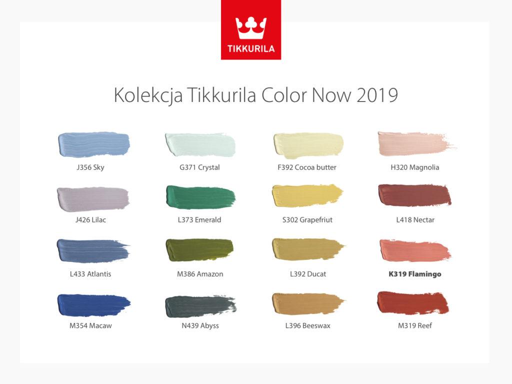 kolekcja-tikkurila-color-now-2019-kolory