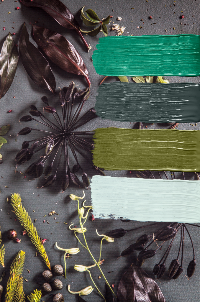 kolekcja-tikkurila-color-now-2019-zielenie