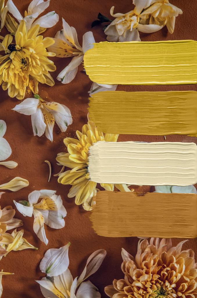 kolekcja-tikkurila-color-now-2019-zolcienie