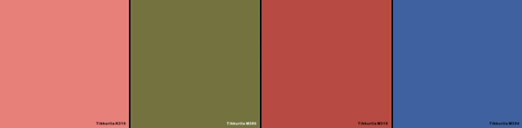 Tikkurila_jak-odwaznie-laczyc-kolory_fredzle
