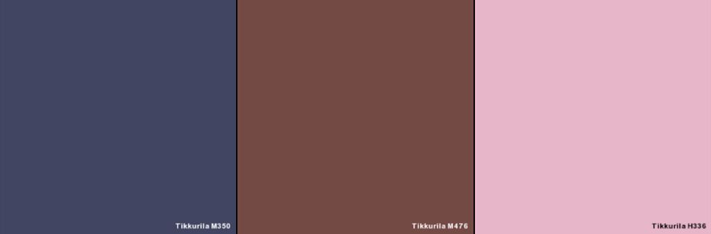 Tikkurila_jak-odwaznie-laczyc-kolory_kuchnia