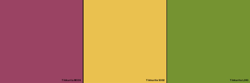 Tikkurila_jak-odwaznie-laczyc-kolory_kwiaty-wazon