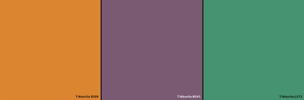 Tikkurila_jak-odwaznie-laczyc-kolory_obrus