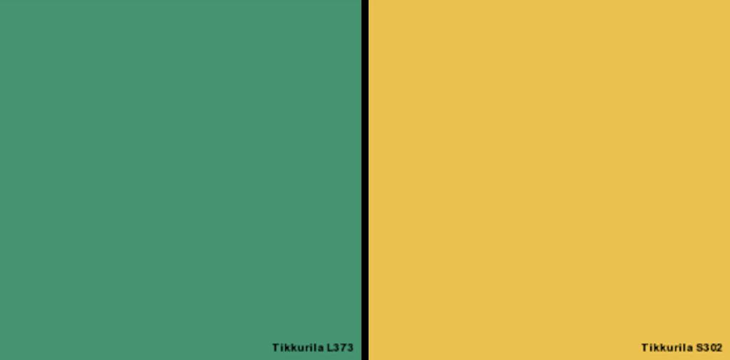 Tikkurila_jak-odwaznie-laczyc-kolory_zielen-zolty