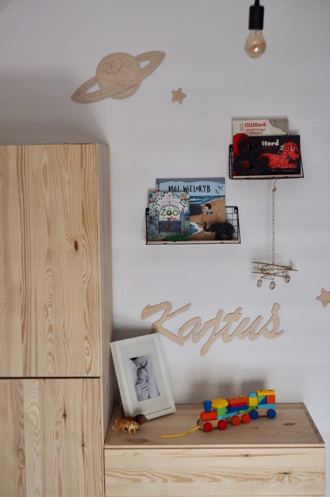 tikkurila_aranżacja-pokoju-chłopca_9