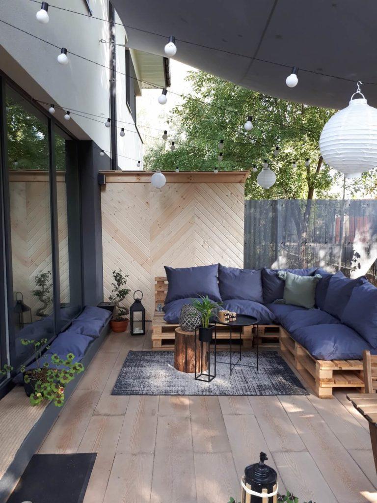tikkurila-pomysł-na-ogród-3
