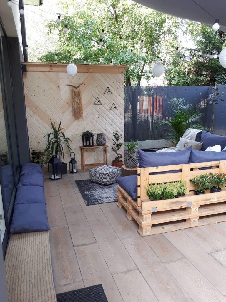 tikkurila-pomysł-na-ogród-2