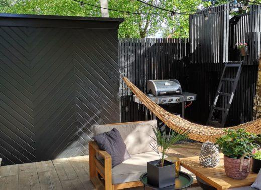 tikkurila-pomysł-na-ogród