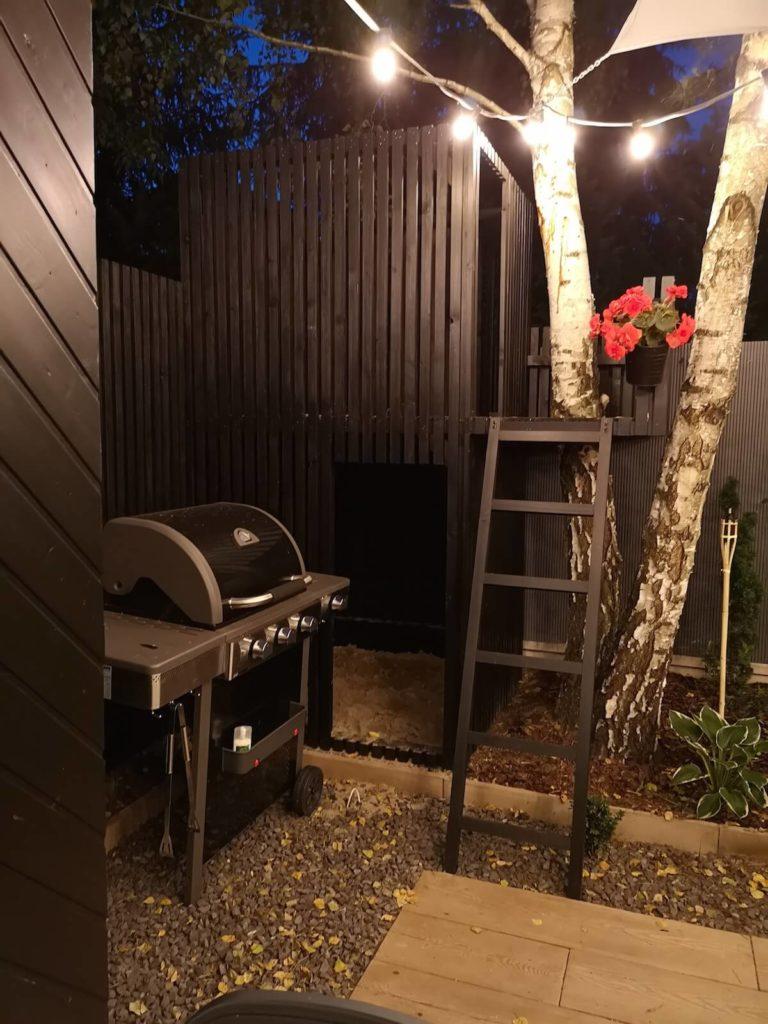 tikkurila-pomysł-na-ogród-8