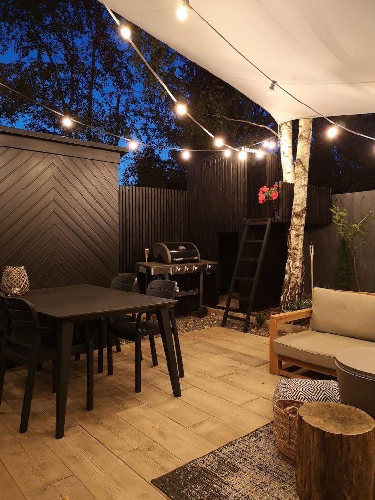 tikkurila-pomysł-na-ogród-7