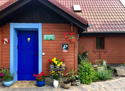 tikkurila-metamorfoza-drzwi-wejsciowych_14