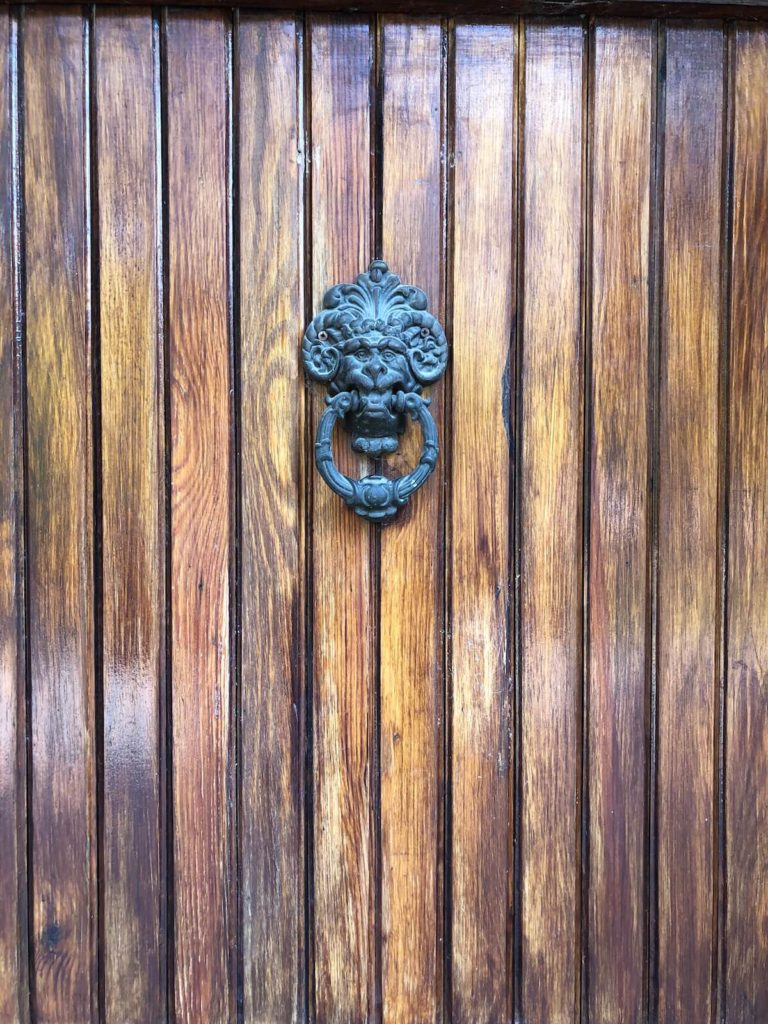 tikkurila-metamorfoza-drzwi-wejsciowych_19