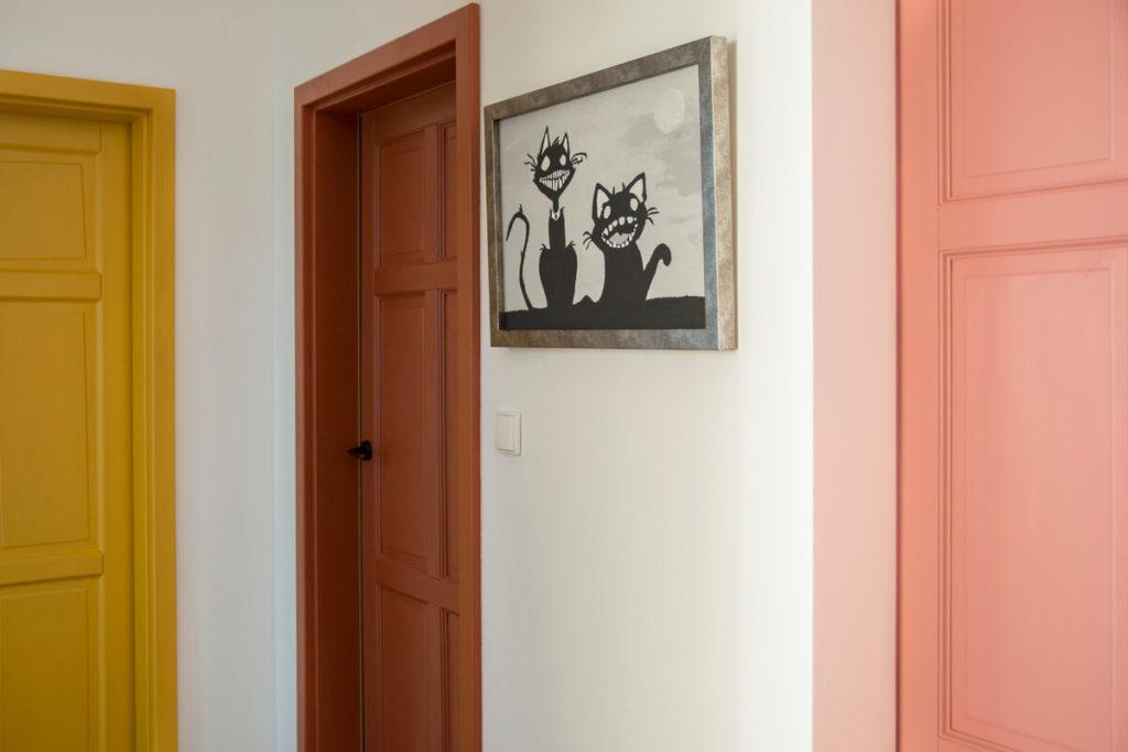 tikkurila_kolorowe-drzwi08
