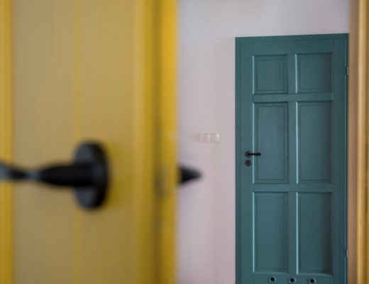 tikkurila_kolorowe-drzwi09