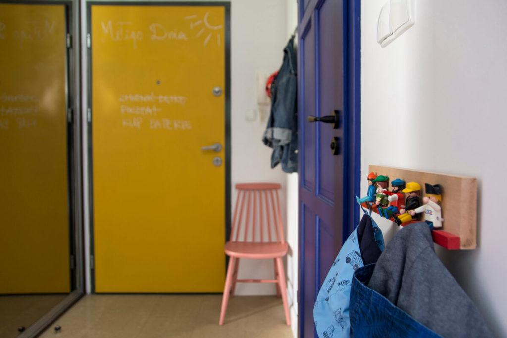 tikkurila_kolorowe-drzwi11