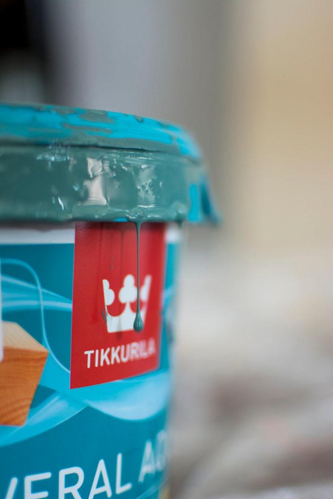 tikkurila_kolorowe-drzwi22