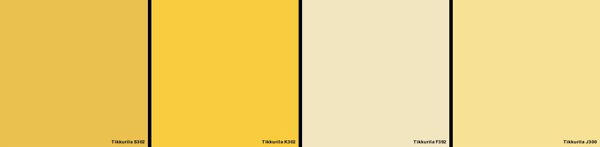tikkurila-opowiesci-o-kolorach_zolcienie