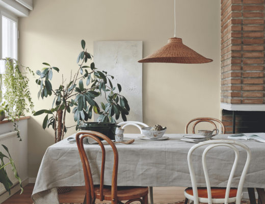 Tikkurila Feel the Color_Bohemian