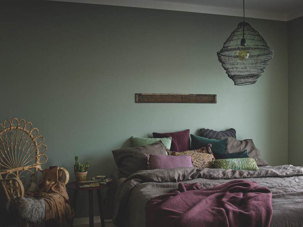 Tikkurila Feel the Color_Bohemian_2