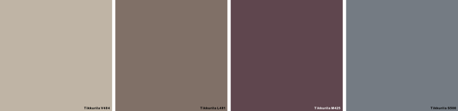 Tikkurila-Feel-the-Color_Classic-akcenty