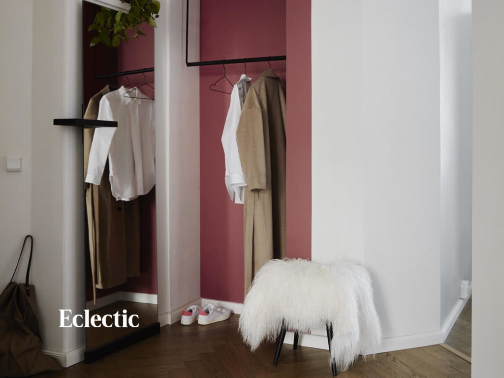 Tikkurila Feel the Color_Eclectic
