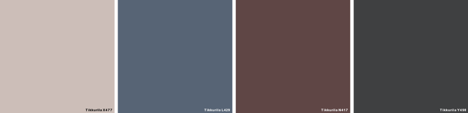 Tikkurila-Feel-the-Color_Luxurious-akcenty