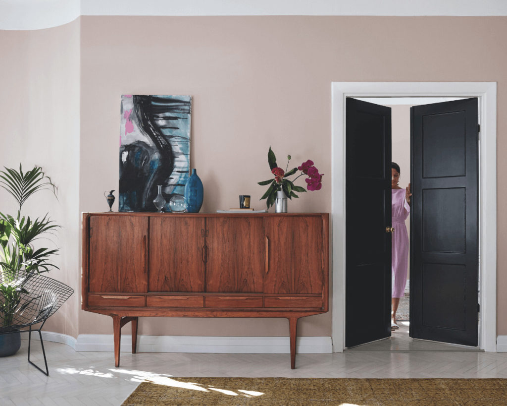 Tikkurila Feel the Color_Luxurious_3