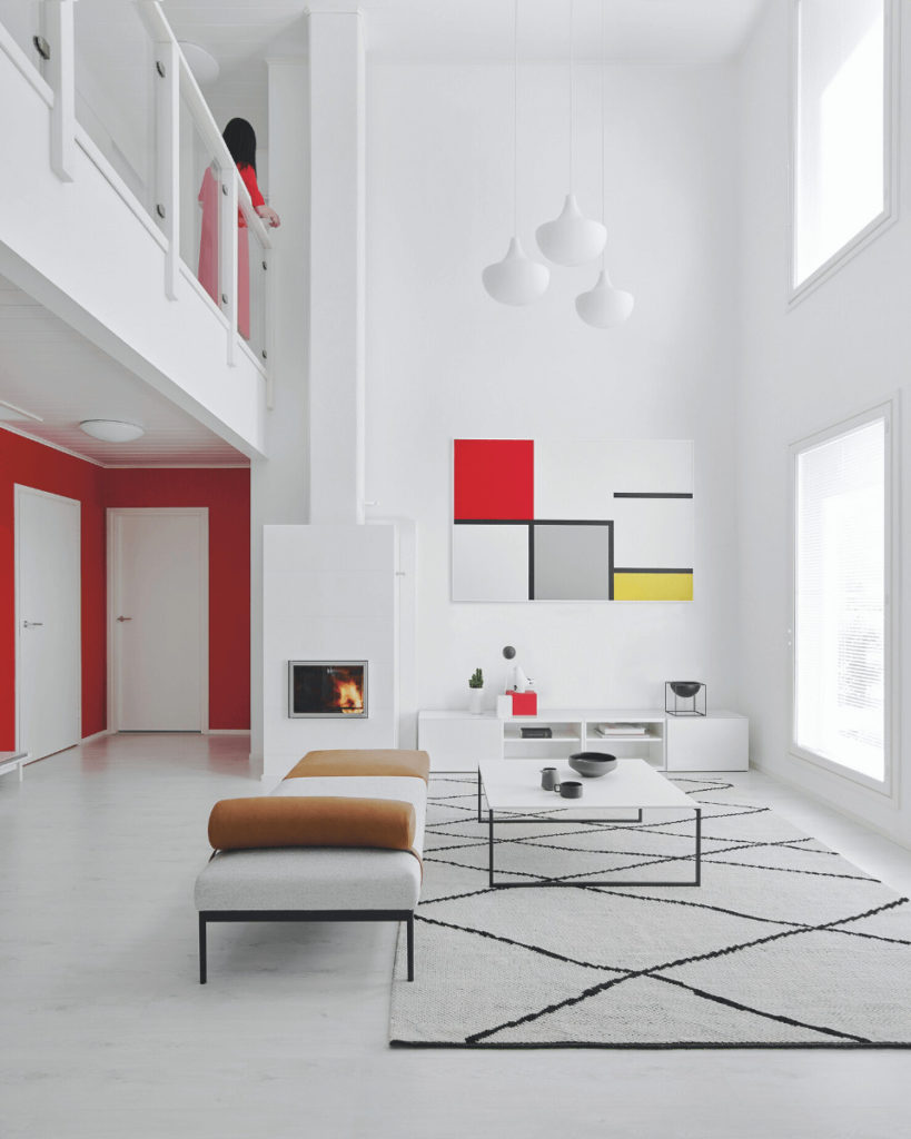 tikkurila_feel-the-color_modern_1