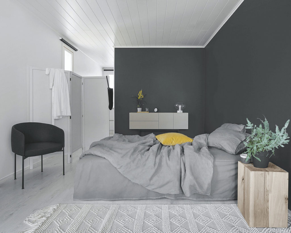 tikkurila_feel-the-color_modern_3