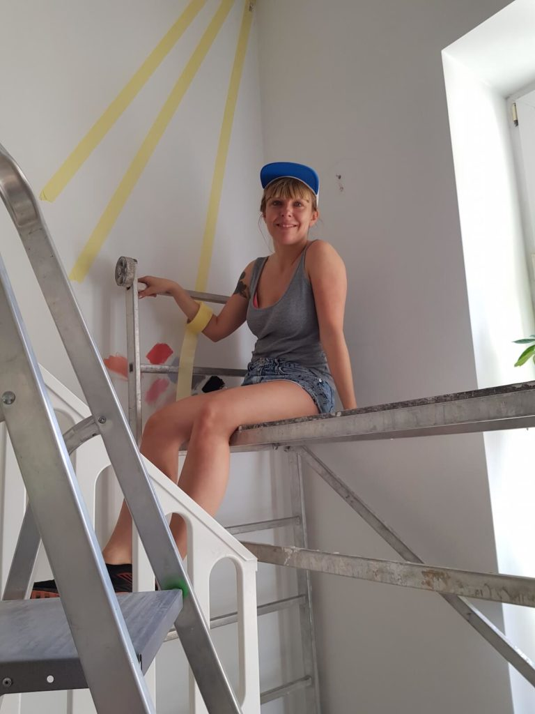 tikkurila_sciana-galeria_MAKING_OF (3)