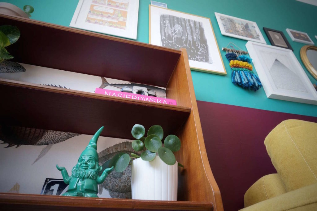 tikkurila-feel-the-color-styl-eclectic_1