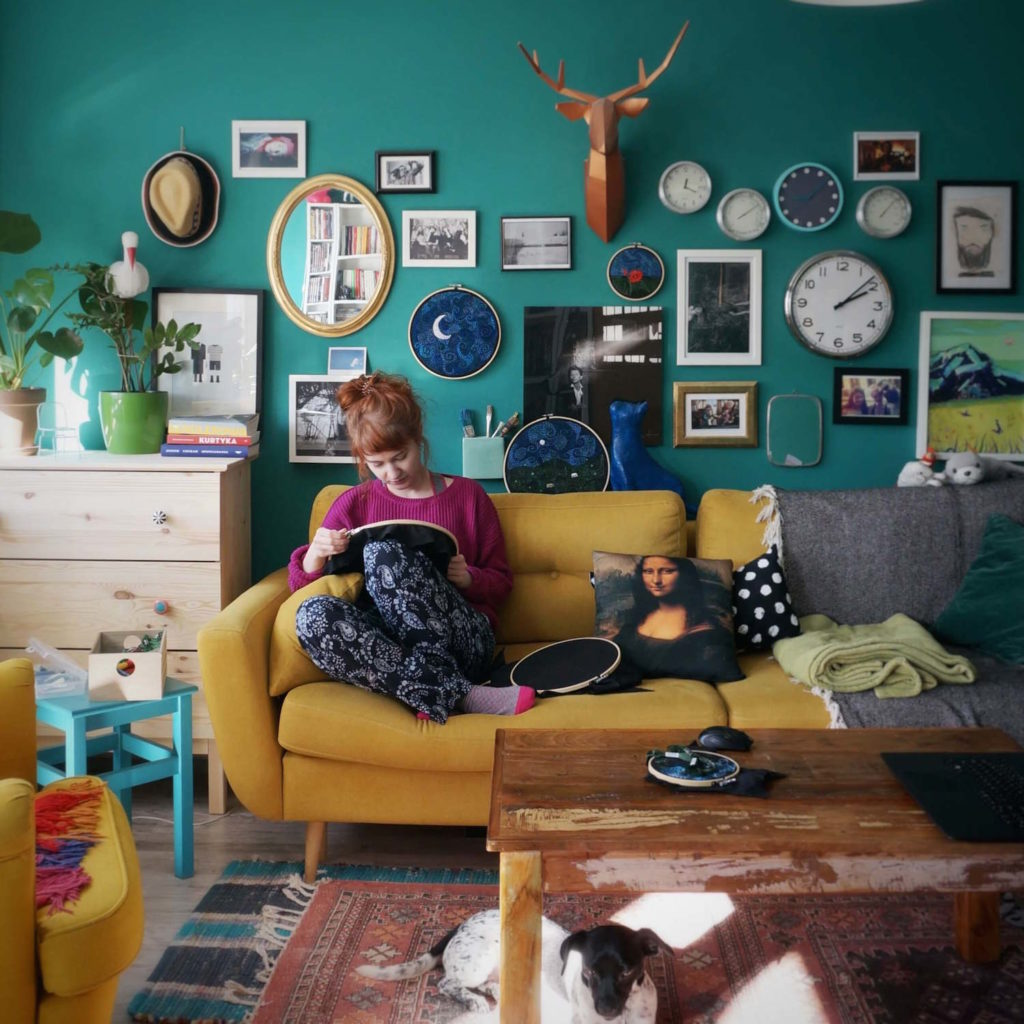 tikkurila-feel-the-color-styl-eclectic_12