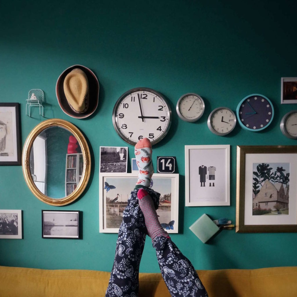 tikkurila-feel-the-color-styl-eclectic_13