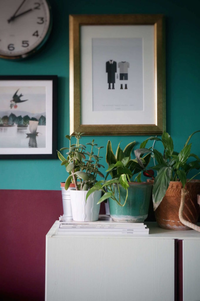 tikkurila-feel-the-color-styl-eclectic_20