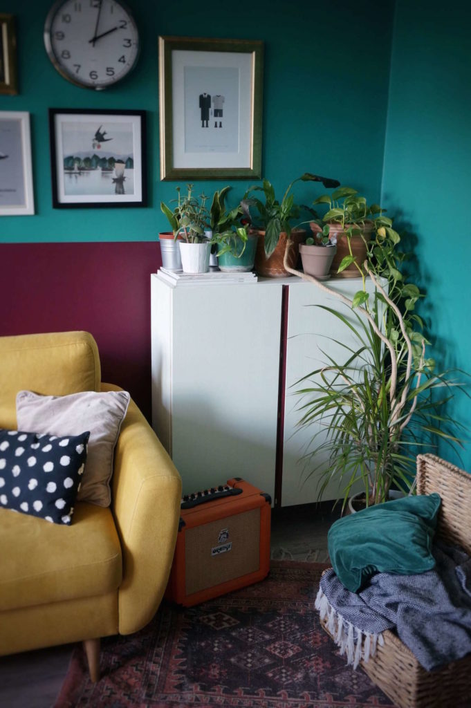 tikkurila-feel-the-color-styl-eclectic_21