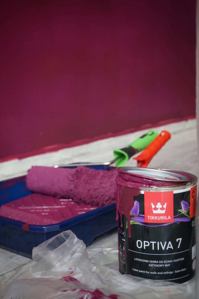 tikkurila-feel-the-color-styl-eclectic_22