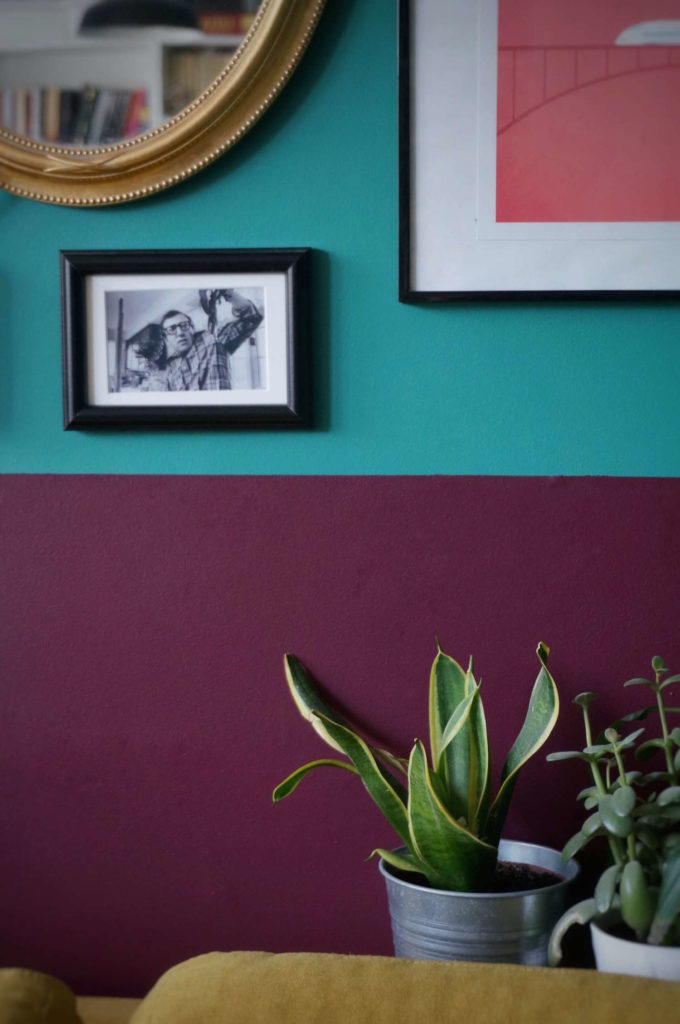 tikkurila-feel-the-color-styl-eclectic_3