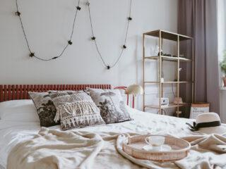Tikkurila_aranzacja-sypialni_8